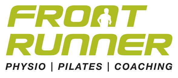 Perth Marathon Training Course