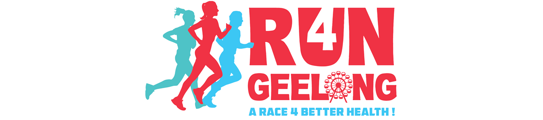 2019 Run 4 Geelong