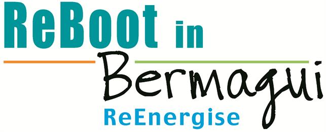 ReBoot in Bermagui Activities