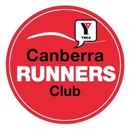 Canberra Times Marathon Fesitval 5/10 Km Training