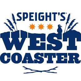 2019 SPEIGHT'S West Coaster Adventure Run