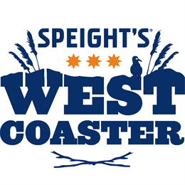 2019 SPEIGHT'S West Coaster Adventure Run