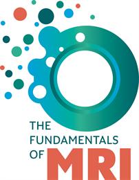 Fundamentals of MRI