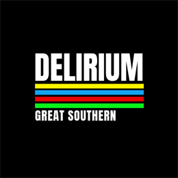 2019 Delirium Great Southern