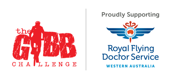The Gibb Challenge (Nominations 2020)