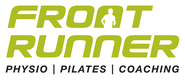Perth Running Festival 6 Week Course
