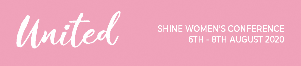 Shine Conference 2020