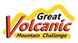 Great Volcanic Mountain Challenge