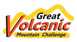Great Volcanic Mountain Challenge