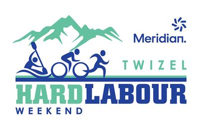 Meridian Twizel Hard Labour Weekend 2019