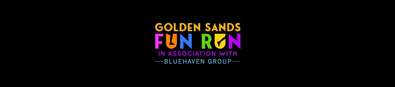 2019 Golden Sands Papamoa Fun Run/Walk