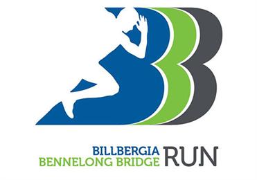 BBB Run 2020