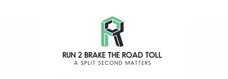 Run 2 Brake the Road Toll