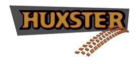Huxster North Canterbury & North Christchurch