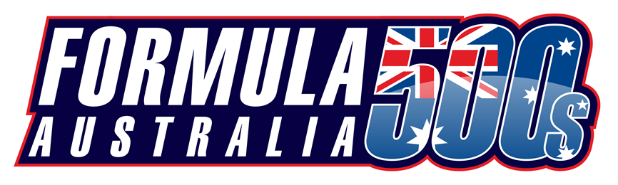 2020 Formula 500 Australian Title.