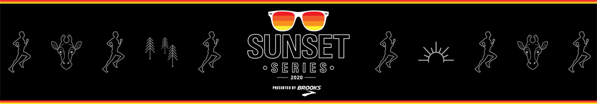 Sunset Series 2020
