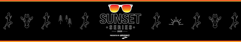 Sunset Series 2020