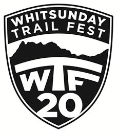 Run the Great Whitsunday Trail 2020
