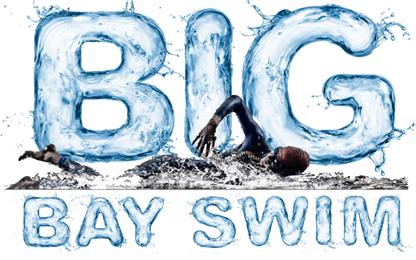 2020 Big Bay Swim