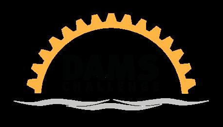 2020 Dams Challenge