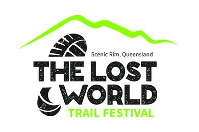 The Lost World Trail Festival