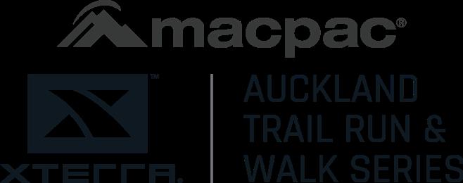Macpac XTERRA Auckland Trail Series 2020
