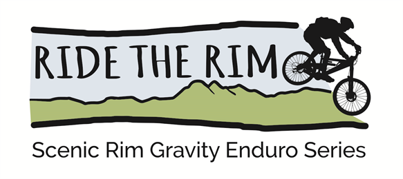 Scenic Rim Gravity Enduro Rd 3 2020