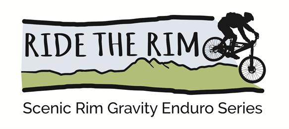 Scenic Rim Gravity Enduro Rd1 2020