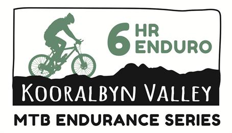 Kooralbyn Valley 6hr Enduro 2020