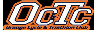 OTC Club Duathlon
