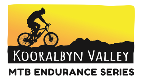 Kooralbyn Valley MTB Endurance Series 2021