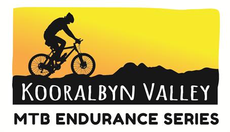 Kooralbyn Valley MTB Endurance Series 2021