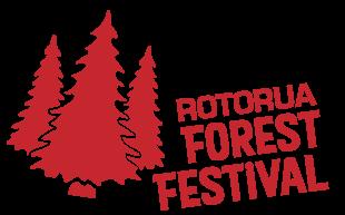 Winter Forest Festival 2020