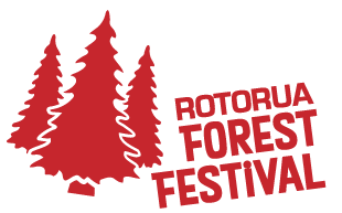 Winter Forest Festival 2020