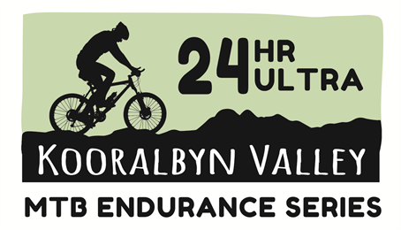 Kooralbyn Valley 24hr Enduro 2020
