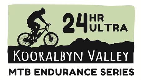 Kooralbyn Valley 24hr Enduro 2020