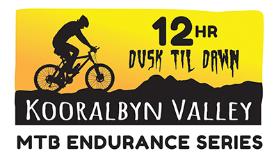 Kooralbyn Valley 12hr Dusk till Dawn 2020