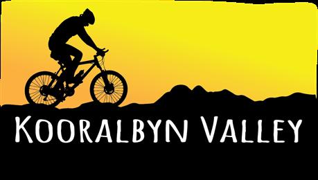 Kooralbyn Valley 6+6 Enduro 2020