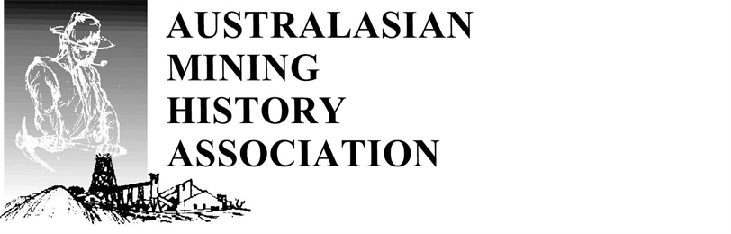 AMHA 2020 Membership Registrations