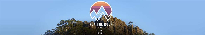 Run The Rock 2020