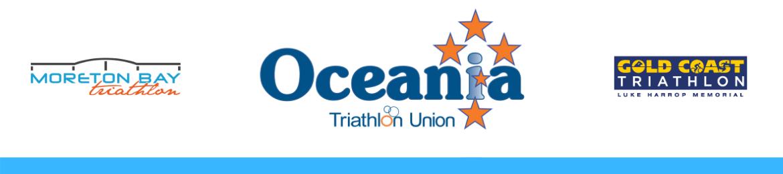 Gold Coast & Moreton Bay OTU Entries