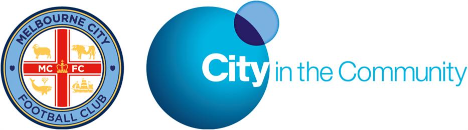 City Kids - Diamond Valley United
