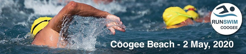 RunSwim Coogee