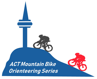 Mountain Bike Orienteering - 5 sessions to learn