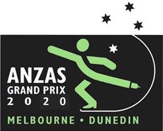 2020 ANZAS Banquet Tickets