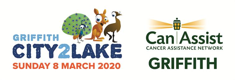2020 City2Lake