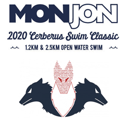 MONJON Cerberus Swim Classic 2020