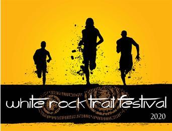 White Rock Trail Festival