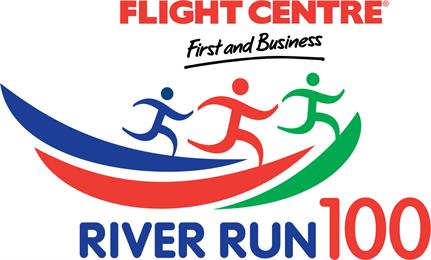 2020 River Run 100