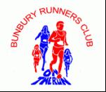 HBF Bunbury 3 Waters Running Festival Merchandise